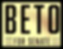 Beto+Logo_edited.png