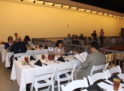 Balcony Diners 1.jpg