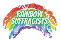 Rainbow Suffragists.png