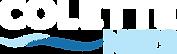 colette-logo.png