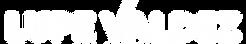 lupe logo 1.png