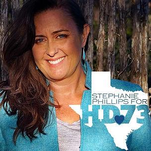 Stephanie Phillips.jpg