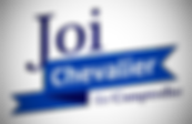 joi logo 1_edited.png