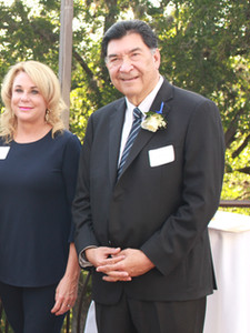 Lydia Rogers, Glen Maxey, Kathleen Krueger, Carlos Campos.jpg