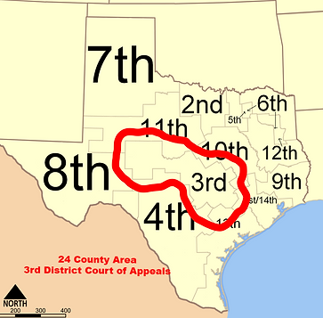 TXcourts of appeals districts_edited.png