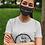 Thumbnail: #SayHerName Mask