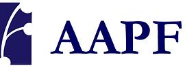 AAPF+Logo.png