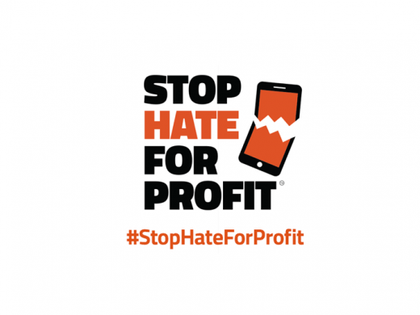 AAPF STATEMENT IN SOLIDARITY WITH THE #STOPHATEFORPROFIT STRIKE