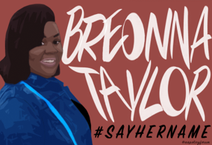 #SAYHERNAME: BREONNA TAYLOR   A STATEMENT FROM THE SAY HER NAME MOTHERS NETWORK