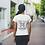 Thumbnail: Liberté, Egalité, Intersectionalité T-Shirt