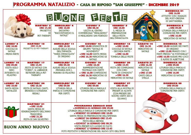 programma natalizio.png