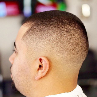 Skin fade . Book Online on our website
