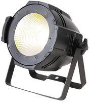 PULSE PLS00560 - PAR 64 Wash 100W Warm White COB LED