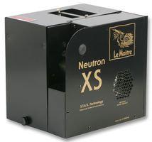 LE MAITRE NEUTRON XS - Compact DMX Hazer Machine - 2999