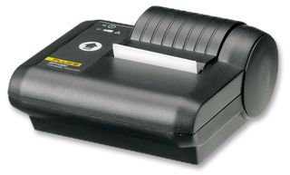 Fluke SP6000 PRINTER PAT Test Mini Printer