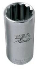 EGA Master 67662
