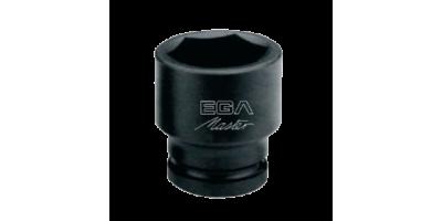 EGA Master 67520