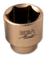 EGA Master 70347