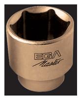 EGA Master 70358