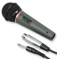 PULSE DM-520 - Dynamic Vocal Microphone