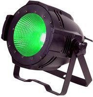 PULSE PLS00567 - PAR 64 with 100W COB 4-in-1 Quad Colour LED