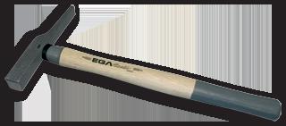 EGA Master 69613