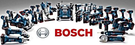 Bosch Banner_edited.jpg