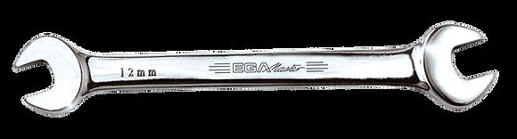 EGA Master 71973