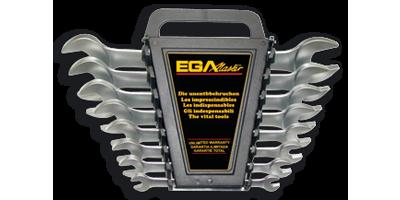 EGA Master 68458