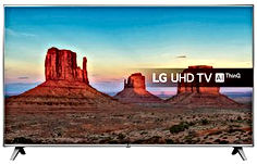 LG 70UK6500PLA.jpg