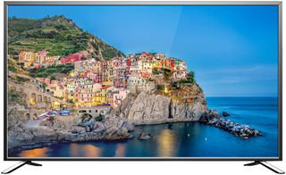 "CELLO 85"" 4K Ultra HD Smart LED TV Freeview HD -  C85ANSMT-4K"