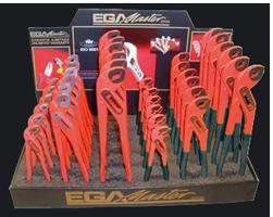 EGA Master 69427