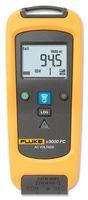 FLUKE V3000 FC - Voltmeter, Digital, Handheld, 3-1/2 Dogot