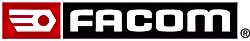 Facom Logo.png