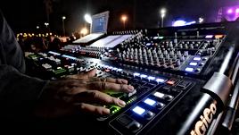 Sounds mixer.png