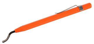 Bahco 316-1, 143mm Standard Pen Reamer