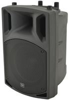 QTX QX10BT - 10 Inch Active PA Speaker with Bluetooth - 150W RMS