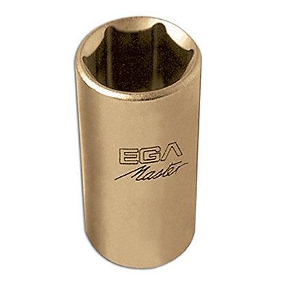 EGA Master 70484