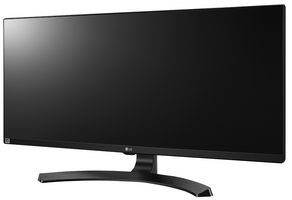 "LG 29WK500-P 29"" UltraWide™ Full HD"