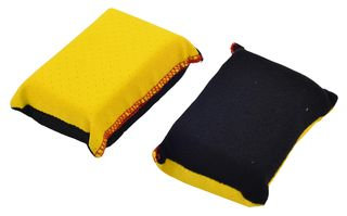 Cleaning Pads (Pair) -  42990