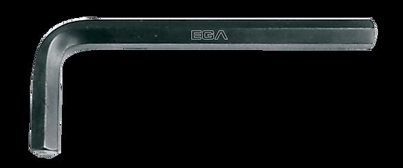 EGA Master 67493