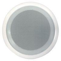 """PULSE PCS-005 - 5"""" 100V Ceiling Speaker - 7W RMS"""