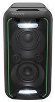 Sony GTK-XB5 High Power Home Audio System with Bluetooth -  GTKXB5B.CEK