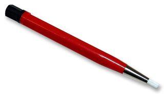 10191. - Abrasive Fibreglass Pencil 4mm