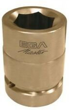 EGA Master 71915