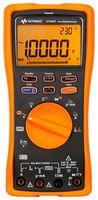 1000V AC/DC IP67 True RMS Digital Multimeter - U1242C
