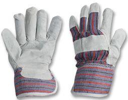 Rigger Gloves - Large -  21293