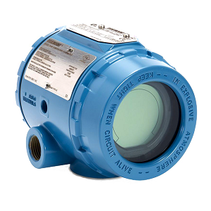 Rosemount  3144PD1A1E1B4M5 - 3144P Temperature Transmitter