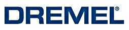 Dremel Logo.jpg