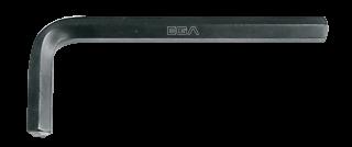EGA Master 67630